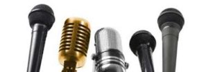 corsi di public speaking